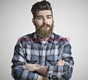 Hipster-326202